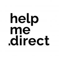 helpme.direct
